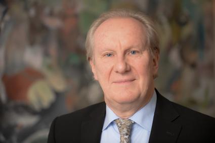 Dr. med. Konrad Rippmann