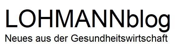 lohmannblog